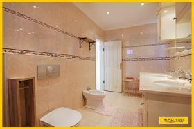 Image No.19-Villa / Détaché de 3 chambres à vendre à Mahmutlar