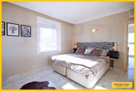 Image No.20-Villa / Détaché de 3 chambres à vendre à Mahmutlar