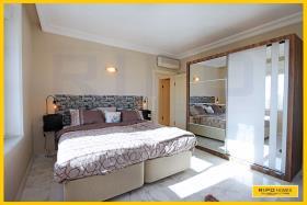 Image No.21-Villa / Détaché de 3 chambres à vendre à Mahmutlar