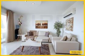 Image No.1-Duplex de 2 chambres à vendre à Konakli