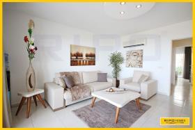 Image No.2-Duplex de 2 chambres à vendre à Konakli