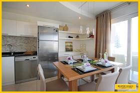 Image No.5-Duplex de 2 chambres à vendre à Konakli