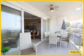 Image No.11-Duplex de 2 chambres à vendre à Konakli