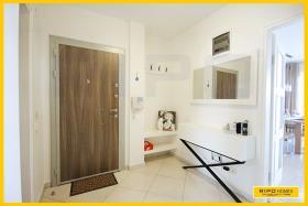 Image No.14-Duplex de 2 chambres à vendre à Konakli