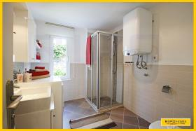 Image No.15-Duplex de 2 chambres à vendre à Konakli
