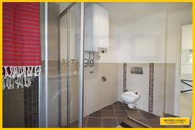 Image No.16-Duplex de 2 chambres à vendre à Konakli