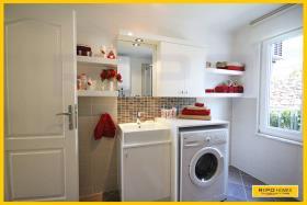 Image No.17-Duplex de 2 chambres à vendre à Konakli