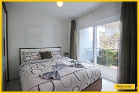 Image No.18-Duplex de 2 chambres à vendre à Konakli