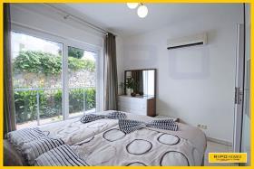 Image No.19-Duplex de 2 chambres à vendre à Konakli