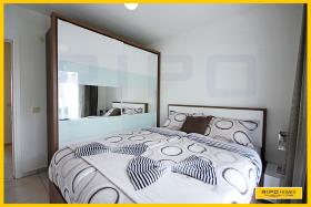 Image No.20-Duplex de 2 chambres à vendre à Konakli