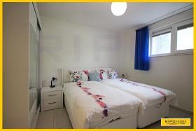 Image No.22-Duplex de 2 chambres à vendre à Konakli