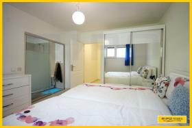 Image No.23-Duplex de 2 chambres à vendre à Konakli