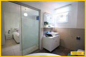 Image No.25-Duplex de 2 chambres à vendre à Konakli