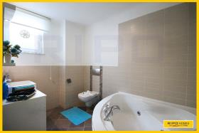 Image No.24-Duplex de 2 chambres à vendre à Konakli