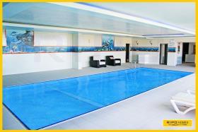 Image No.26-Duplex de 2 chambres à vendre à Konakli