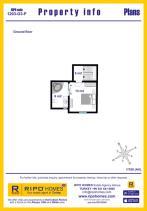 Image No.31-Duplex de 2 chambres à vendre à Konakli