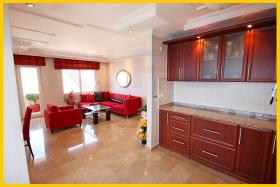 Image No.7-3 Bed Penthouse for sale