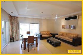 Image No.1-4 Bed Duplex for sale