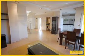 Image No.3-4 Bed Duplex for sale