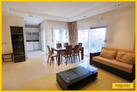 Image No.2-4 Bed Duplex for sale