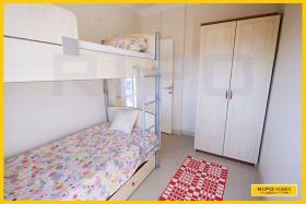 Image No.13-4 Bed Duplex for sale