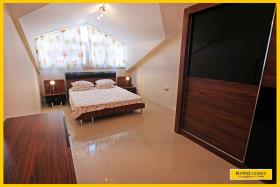 Image No.15-4 Bed Duplex for sale