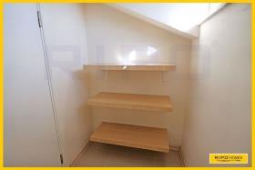 Image No.17-4 Bed Duplex for sale