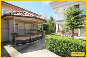 Image No.25-4 Bed Duplex for sale