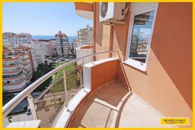 Image No.19-Appartement de 2 chambres à vendre à Mahmutlar