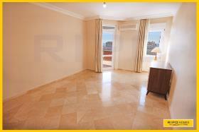 Image No.26-Appartement de 2 chambres à vendre à Mahmutlar