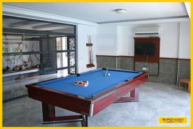 Image No.30-Appartement de 2 chambres à vendre à Mahmutlar
