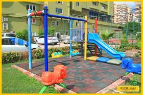 Image No.33-Appartement de 2 chambres à vendre à Mahmutlar