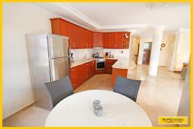 Image No.6-Villa / Détaché de 4 chambres à vendre à Kargicak