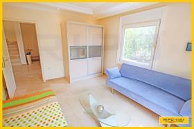 Image No.9-Villa / Détaché de 4 chambres à vendre à Kargicak