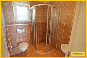 Image No.10-Villa / Détaché de 4 chambres à vendre à Kargicak