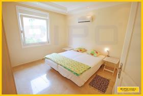 Image No.11-Villa / Détaché de 4 chambres à vendre à Kargicak