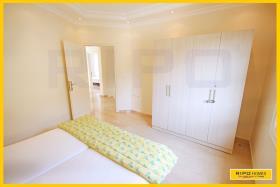 Image No.12-Villa / Détaché de 4 chambres à vendre à Kargicak