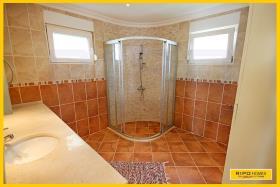 Image No.13-Villa / Détaché de 4 chambres à vendre à Kargicak