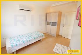 Image No.15-Villa / Détaché de 4 chambres à vendre à Kargicak