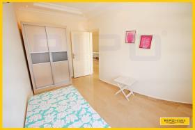 Image No.16-Villa / Détaché de 4 chambres à vendre à Kargicak