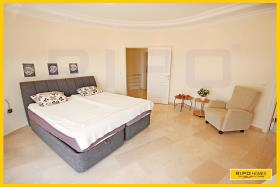 Image No.17-Villa / Détaché de 4 chambres à vendre à Kargicak