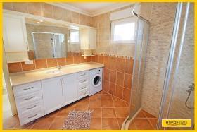 Image No.14-Villa / Détaché de 4 chambres à vendre à Kargicak