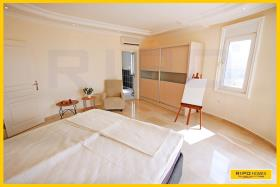Image No.18-Villa / Détaché de 4 chambres à vendre à Kargicak
