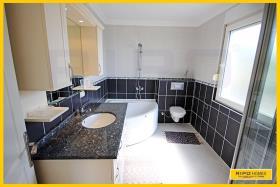 Image No.19-Villa / Détaché de 4 chambres à vendre à Kargicak