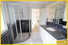 Image No.20-Villa / Détaché de 4 chambres à vendre à Kargicak