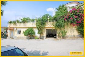 Image No.28-Villa / Détaché de 4 chambres à vendre à Kargicak