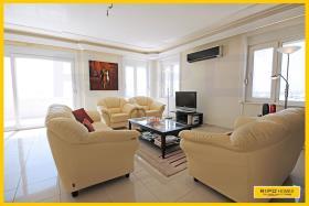Image No.3-Penthouse de 3 chambres à vendre à Mahmutlar