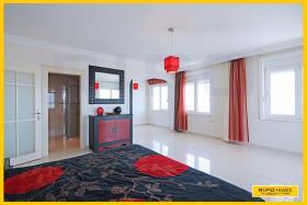 Image No.17-Penthouse de 3 chambres à vendre à Mahmutlar