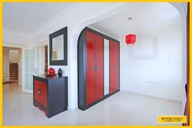 Image No.18-Penthouse de 3 chambres à vendre à Mahmutlar