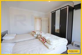 Image No.22-Penthouse de 3 chambres à vendre à Mahmutlar